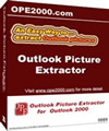 Save Outlook Attachments - Outlook Attachment and Picture Extractor